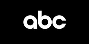 ABC_small