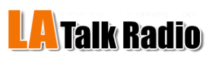 LA Talk Radio_small