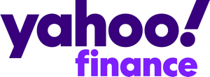 Yahoo_Finance_small