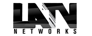 logo LATV_Networks_small
