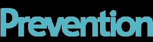 race77668-logo.bDgIv_small