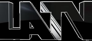 LATV_logo